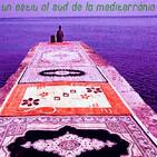 mondolirondo un estiu al sud de la mediterrània