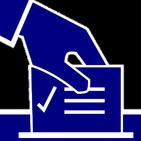 Deuda y elecciones (mallorquín)