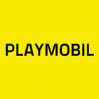 Bs2x05 - Playmobil, de juguete a icono pop