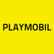 Bs2x05 - Playmobil, de juguete a icono pop