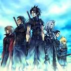 Especial Final Fantasy 7 - El Batallón Pluto