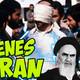1x136 La crisis de los rehenes de Irán