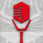PdPyA - 1x07: Filtración de Geralt, Yennefer y producción de la serie