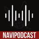 NaviPodcast 3x14 Noticias, SAO: Fatal Bullet, Monster Hunter World y mucho más.