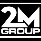 122 Museo Dance (Esp 2M GROUP) (29-03-20)