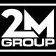 122 Museo Dance (Esp 2M GROUP) (29-03-20)