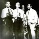 Cuba en ritmos - Tito Gómez y la Orquesta Riverside