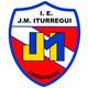 Himno de la IE Juan Manuel Iturregui