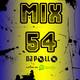 Mix 54 - Dj Pollo
