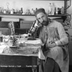 El joven Don Santiago Ramón y Cajal (124)