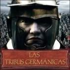 Las Tribus Germánicas (serie completa)