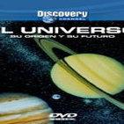 Origen y futuro del universo
