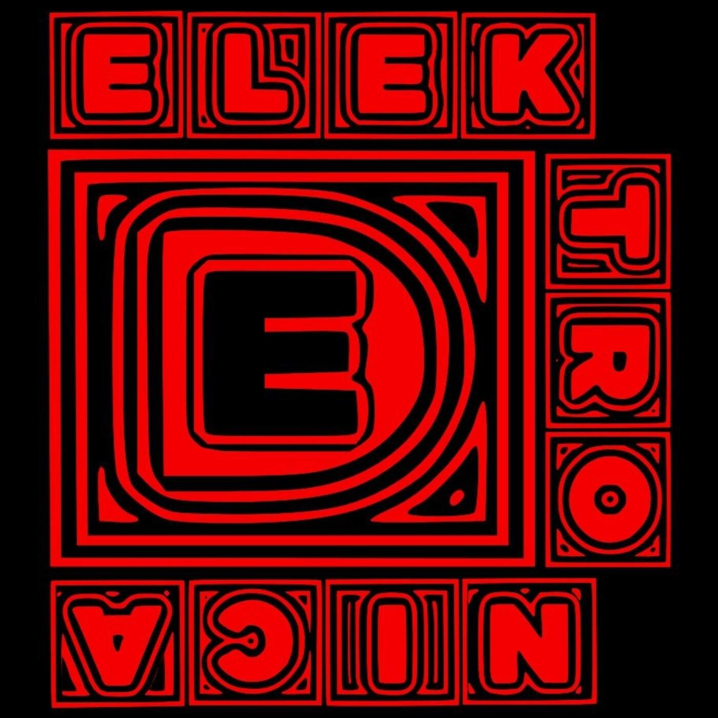 Situación del ocio nocturno por el covid T02 #01 ED Elektronica