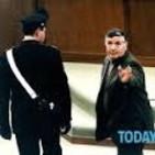 Documental: Corleone, guerra de padrinos.