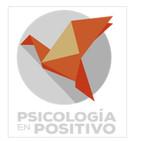 Las 3 claves de la asertividad, con Álvaro Tejedor | Podcast 73