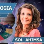 ASTROLOGIA Y NUMEROLOGIA: UNIFIQUEMOS CONCEPTOS con Sol Ahimsa