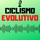 63. Suplementación y nutrición evolutiva, con Dr. José Antonio Villegas