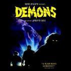 Demons en Cosas del Cine