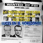 Luces en el Horizonte: JOHN LIST, LA TREMENDA HISTORIA DEL PARRICIDA DE WESTFIELD