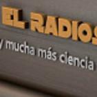 El Radioscopio Nº 181. 75 Aniversario del Instituto López Neyra.