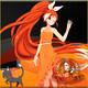 Crunchy Roll Anime Awards | Votaciones y Opiniones | Parte 1