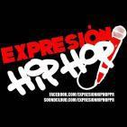 Episodio #6 Expresion Hip Hop Entrevista Black Rythym