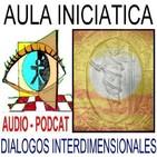 MITRAISMO - ESPIRITUALIDAD ROMANA y CRISTIANISMO - 2ª PARTE - Aula Inciática - Diálogos Interdimensionales
