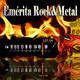 70ºPrograma EMÉRITA ROCK&METAL *Mas que rock*