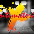 Antimateria X6
