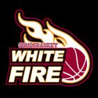 Miami White Fire Podcast (02)