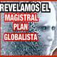 REVELAMOS EL PLAN GLOBALISTA CON COTO MATAMOROS @nunes_balboa