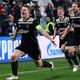 El Ajax elimina a la Juve de Cristiano Ronaldo