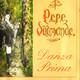 RUMBOIA 47: Pepe Vaamonde – Danza Prima