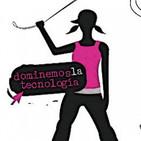 1x2: De Beijing a la Internet feminista