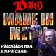 Las Mejores Canciones de Ronnie James Dio