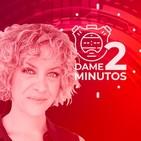 Dame dos minutos con Beatriz Cerrolaza – Introducción