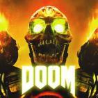 5ª Dimensión -T2-10- Beta de Doom, Battleborn, The Division... rol y metal pegan bien.