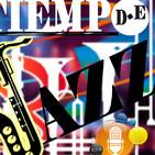 Tiempo De Jazz/Parte 001 12 Abril 2020