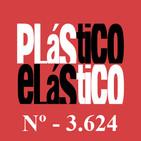 PLÁSTICO ELÁSTICO Diciembre 05 2018 Nº - 3624