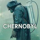 LODE 9x44 – CHERNOBYL