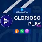 Glorioso Play 1x02: Análisis de la plantilla 2019/20