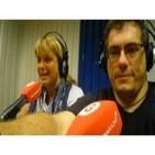 Coaching con Josepe García, Premios ecoemprendedores, Tantra con Xavier Domenech, Casa Rural en Navarra