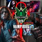 2x16 - Vampiros