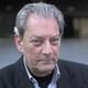 Entrevista a Paul Auster en Página Dos -