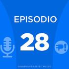 EP.28 | TODO SOBRE EL MODEL Y | Entrevista Lars Hoffman