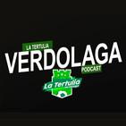 La Tertulia Verdolaga Podcast 17 Enero