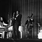 24- John Coltrane & Terry Riley