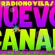 El Timido CAP 01 Rosario Gutierrez Don Rosendo Ocan?as