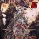 El Sonido de la Bestia #05 - Final Fantasy VI