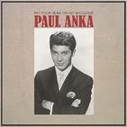 Put your head on my shoulder - Paul Anka (Remix)
